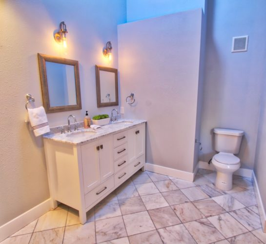 congress-park-bathroom-remodel