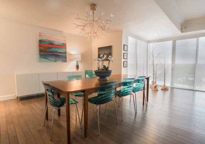 girard-place-dining-room-design
