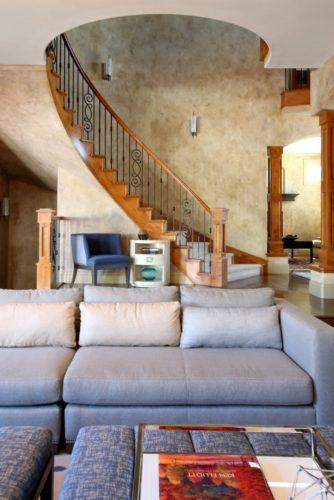 lowry-denver-living-room-stairs-design