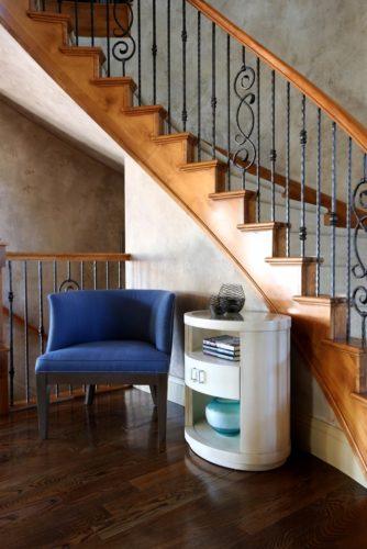 lowry-interior-design-hallway-design
