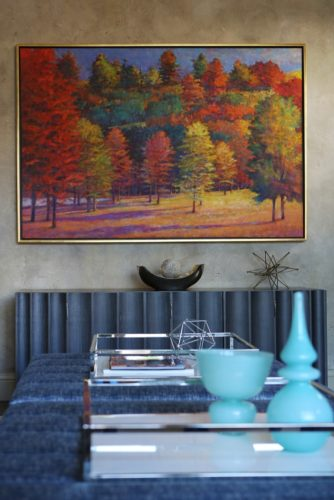 lowry-living-room-wall-decor