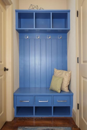 lowry-mudroom-design