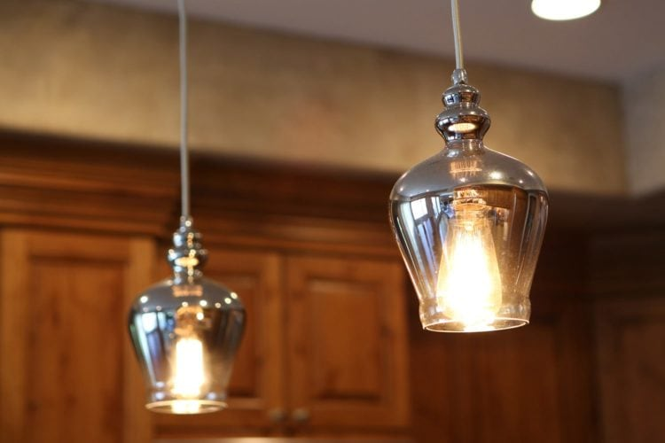 lowry-pendant-lights