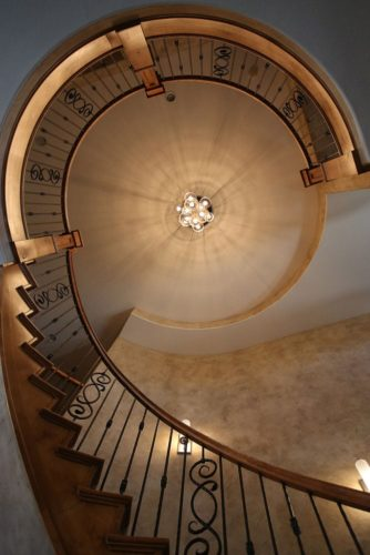lowry-stair-lighting-design