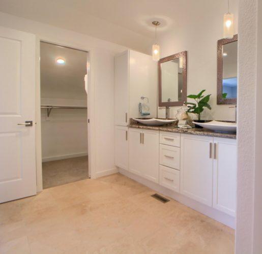 Riva Chase Master Bath Interior