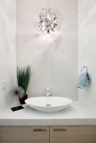 st.paul-bathroom-vanity-design
