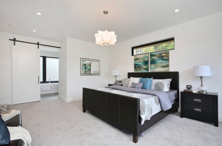 st.paul-bedroom-interior-design