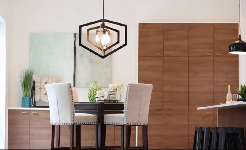 st.paul-breakfast-nook-interior-design