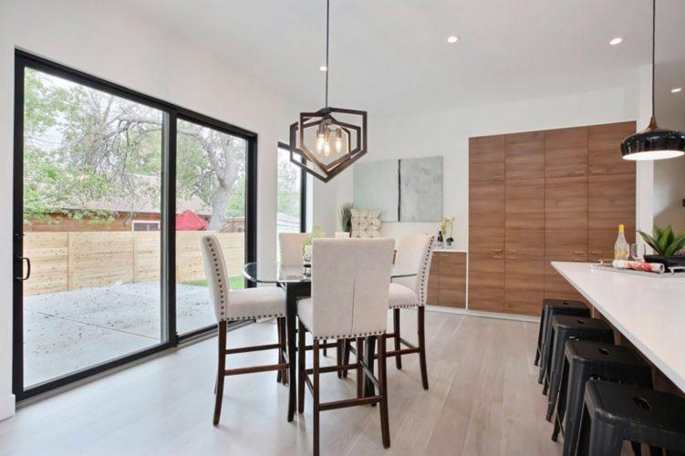st.paul-custom-kitchen-design