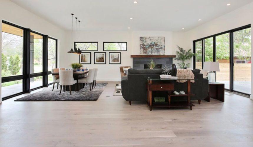 st.paul-denver-living-room-dining-design