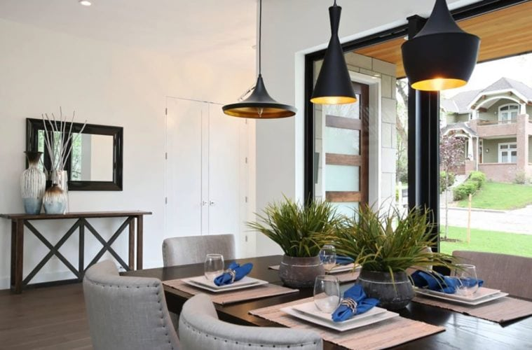 st.paul-dining-room-interior-design