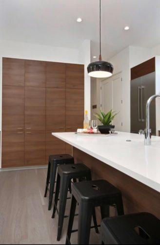 st.paul-elegant-kitchen-design