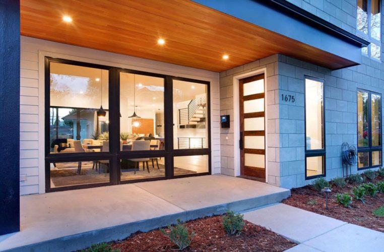 st.paul-exterior-entrance-design