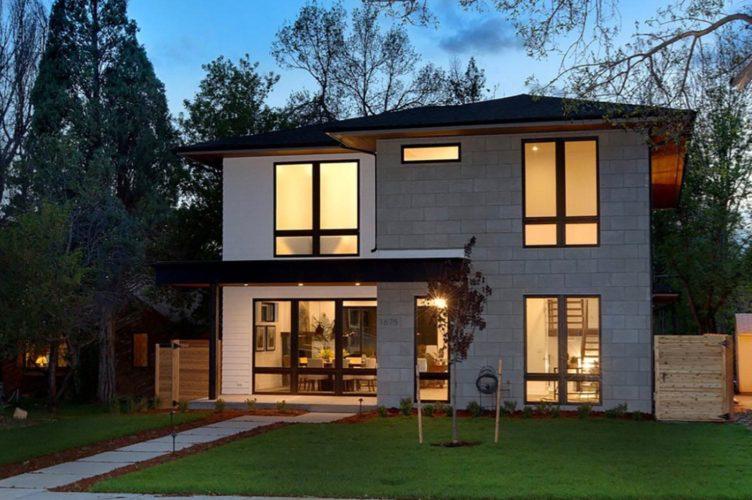 st.paul-home-exterior-design
