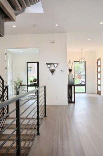 st.paul-home-hallway-design