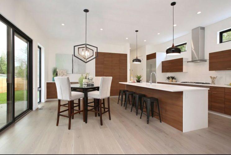 st.paul-home-kitchen-interior-design
