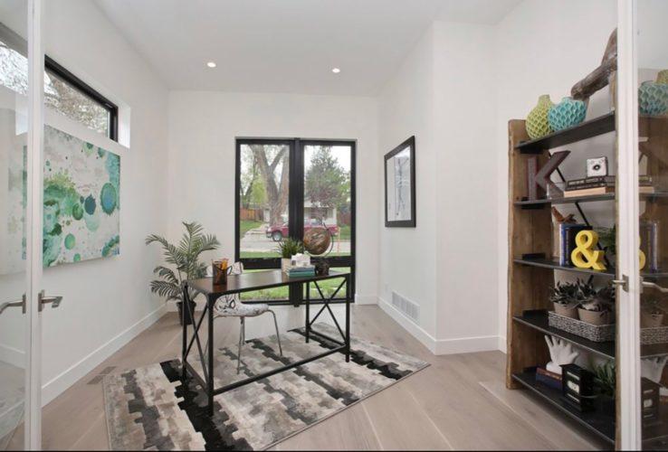 st.paul-home-office-design