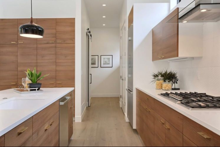 st.paul-kitchen-design