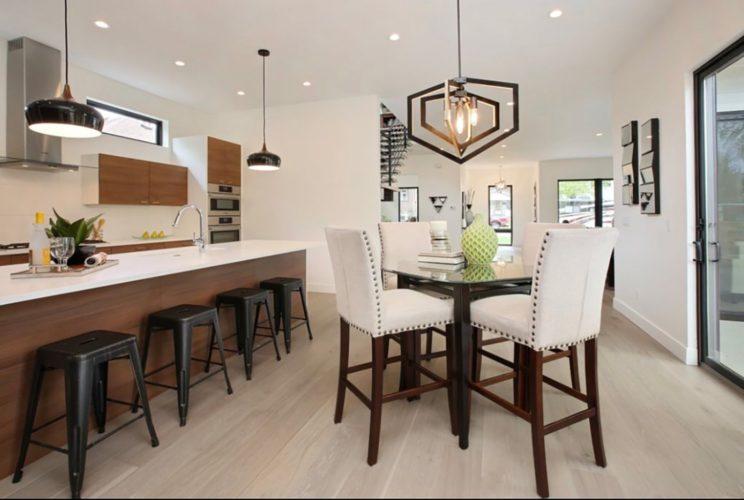 st.paul-kitchen-dining-design