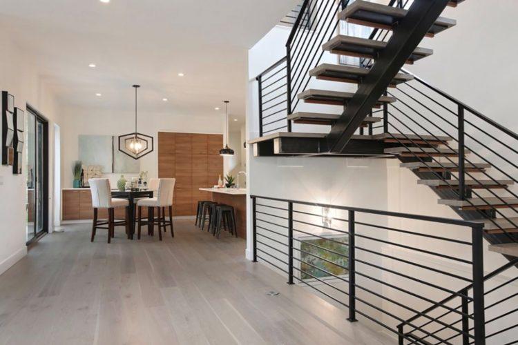 st.paul-kitchen-dining-interior-design