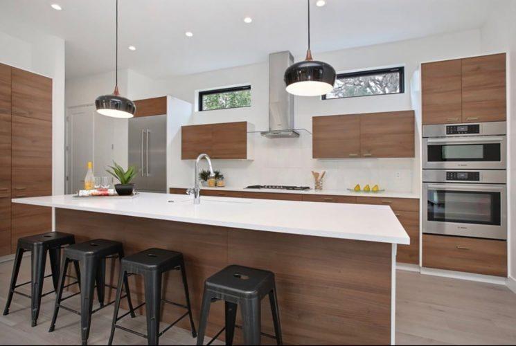 st.paul-kitchen-interior-design