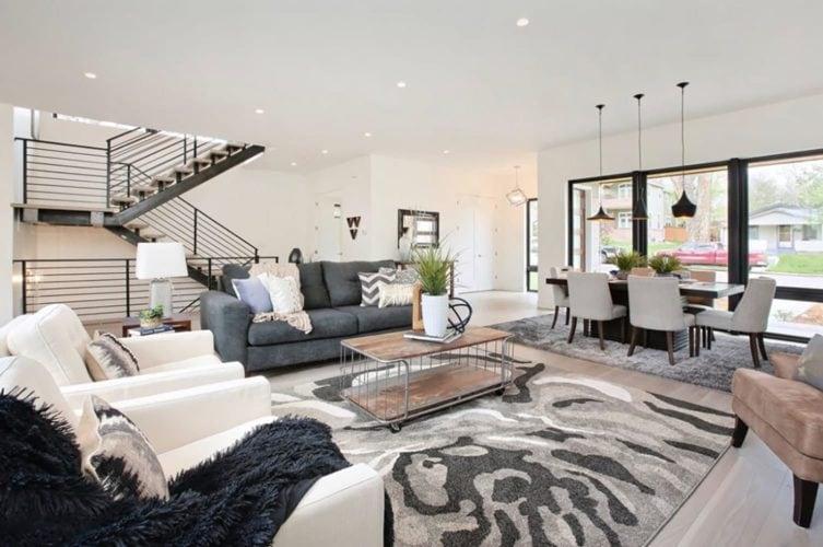 st.paul-living-room-design