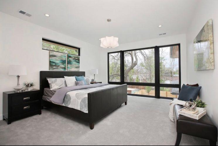 st.paul-luxury-bedroom-design