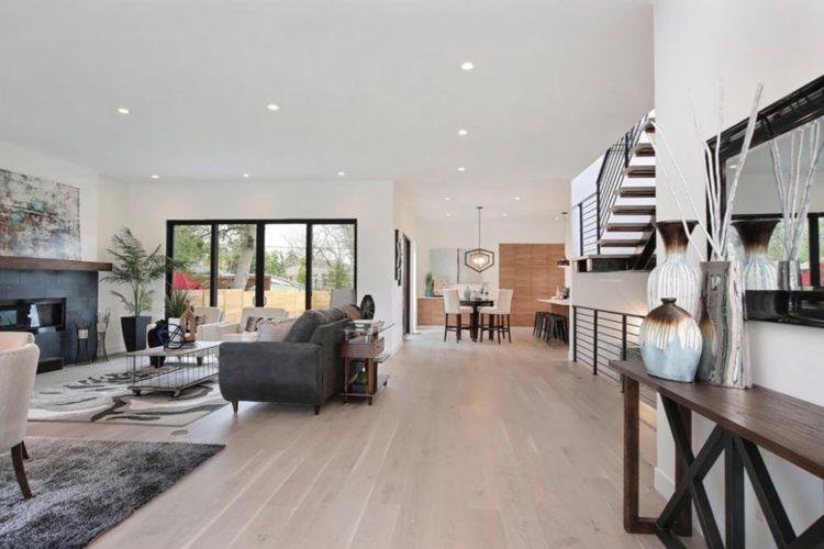 st.paul-luxury-open-concept-home-design