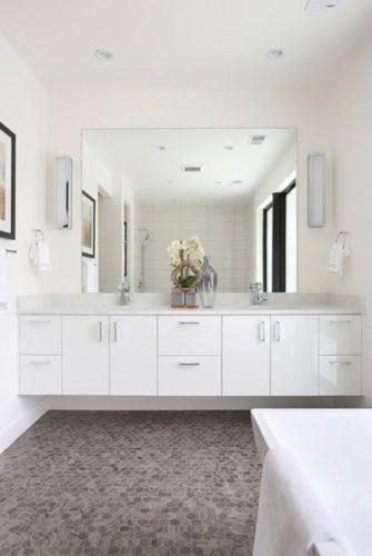st.paul-master-bath-design