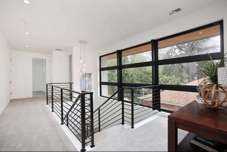 st.paul-modern-hallway-design
