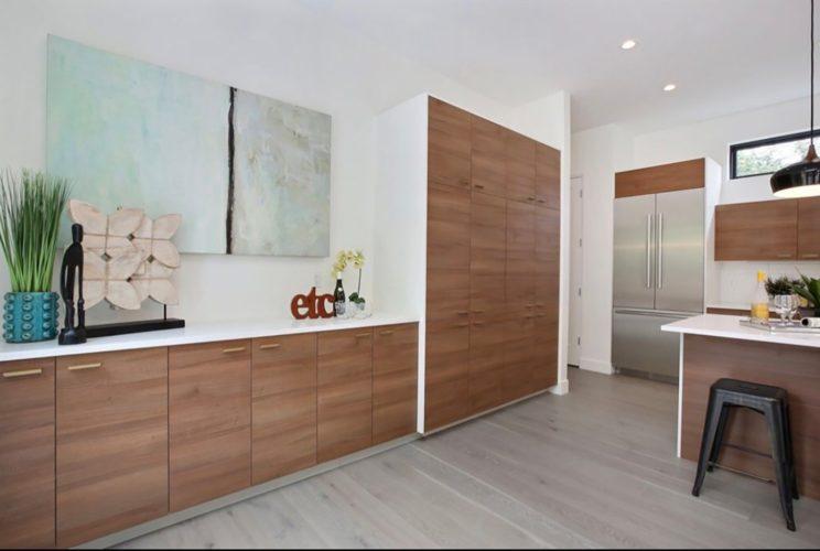 st.paul-modern-kitchen-cabinets-design