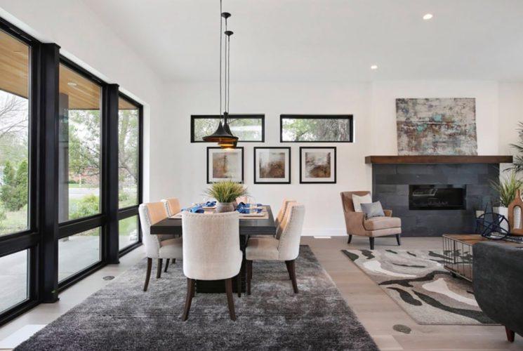 st.paul-open-dining-living-room-design
