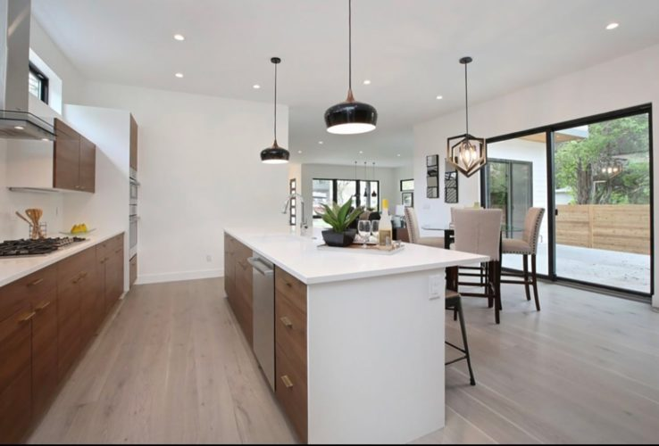 st.paul-open-kitchen-interior-design