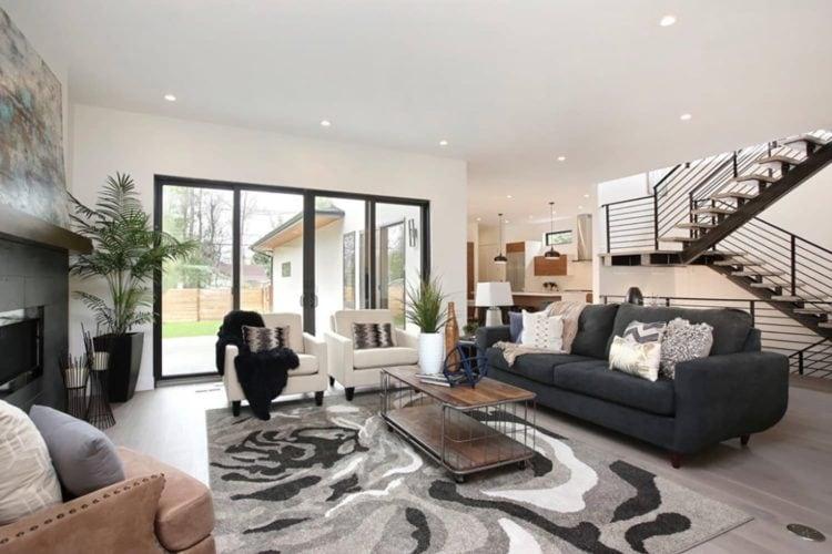 st.paul-upscale-living-room-design