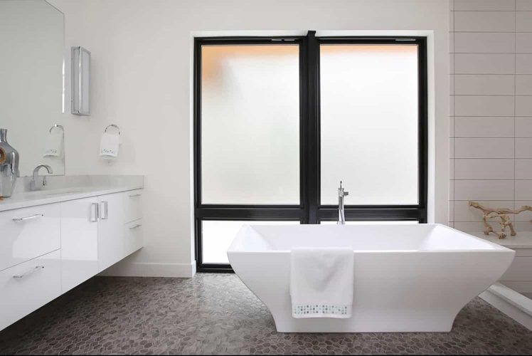 st.paul-upscale-master-bath-design