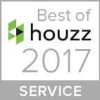 Best Houzz Service