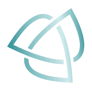 MARGARITA BRAVO - Denver Interior Designer emblem design