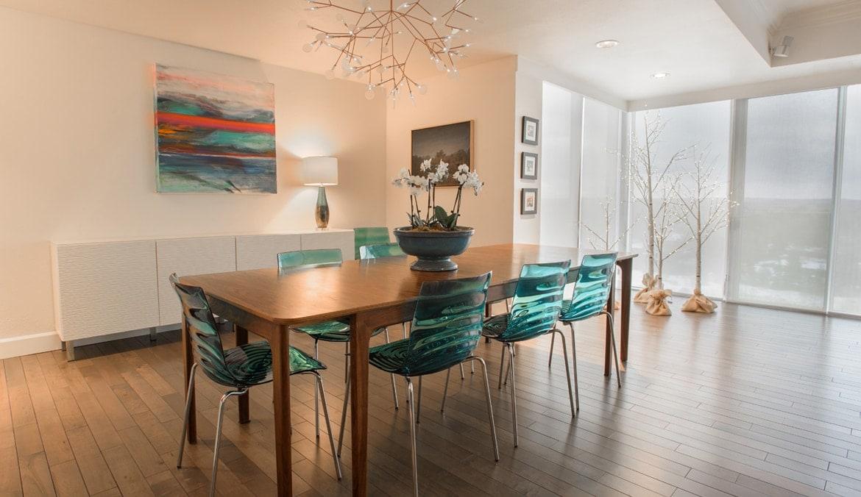 Lakewood Interior Designer